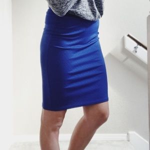Dresses & Skirts - LuLaRoe Cassie skirt
